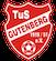 Tennisabteilung des TuS Gutenberg